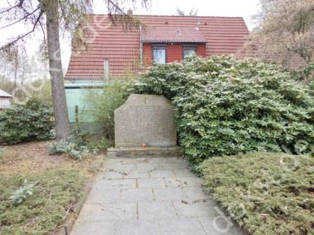 https://ru.stsg.de/cms/sites/default/files/dateien/texte/Rotenburg_Judenfriedhof_Grab.jpg
