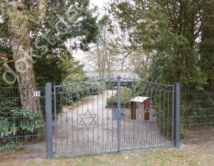 https://ru.stsg.de/cms/sites/default/files/dateien/texte/Rotenburg_Judenfriedhof_Tor.jpg