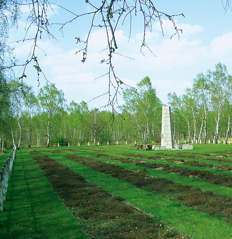 http://www.dokst.ru/main/sites/default/files/friedhof_bilder/Z.3_Zeithain_2_Friedhof_Jacobsthal.jpg